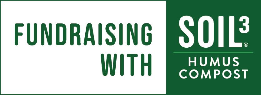 Fundraising_Soil3_Official