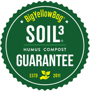 Soil3-Guarantee-Badge-Outlined-Final