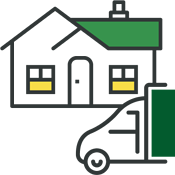 soil3 delivery icon