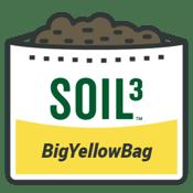 soil3-bag-icon2